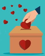 donate-hearts