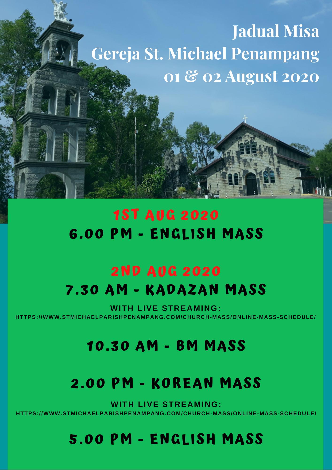E-flyer_SMP Korean Mass(7)