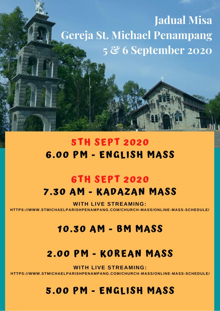 E-flyer_SMP Korean Mass(12)