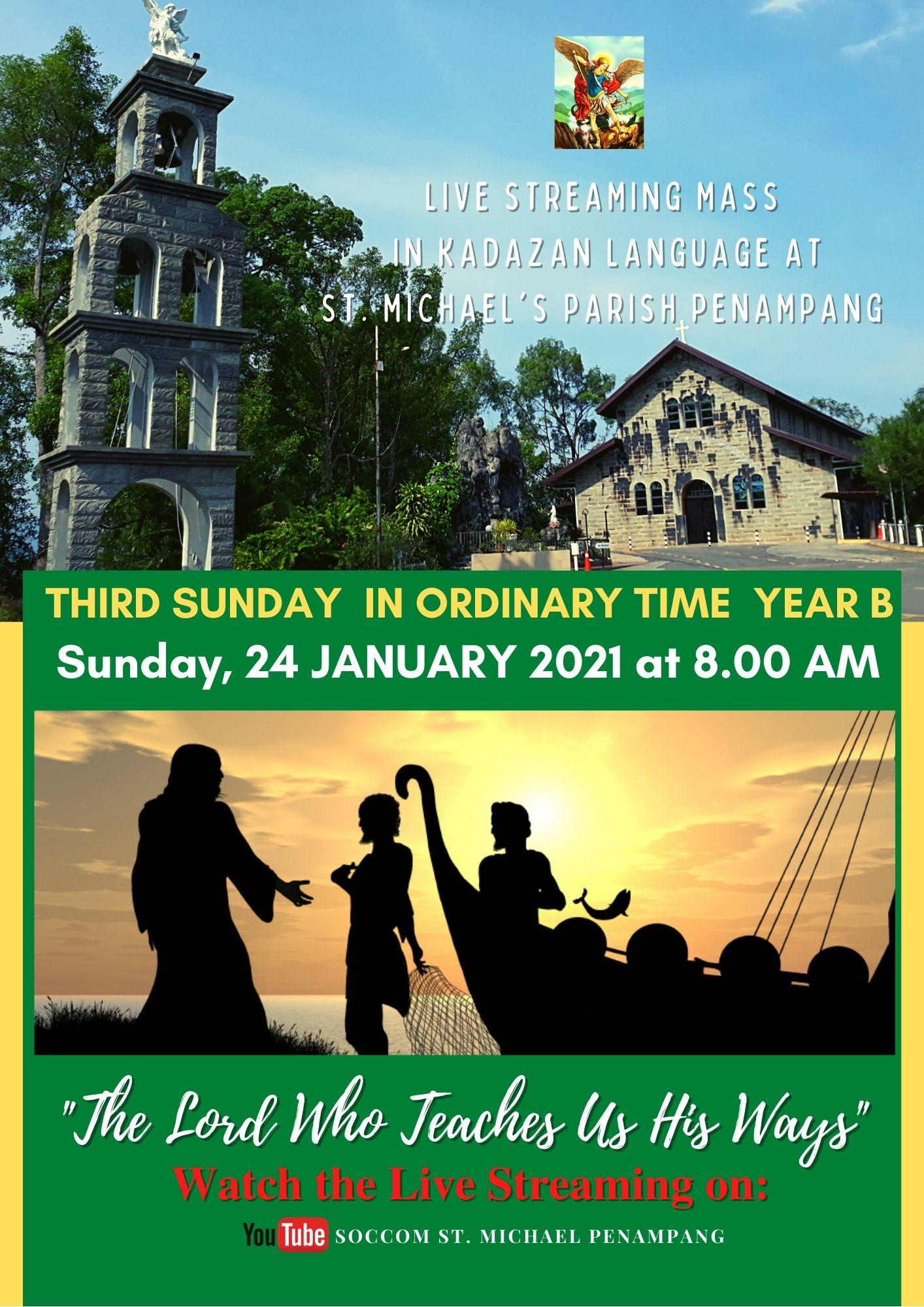 Online Mass_Sunday (Kadazan)(4)
