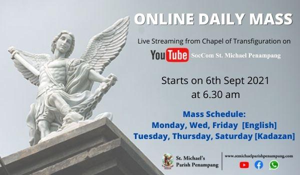 Daily Mass_Eng